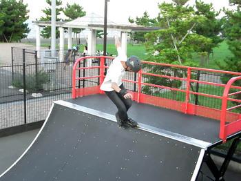 090906_城南島インラインスケート_RIMG0586.jpg