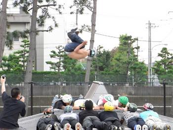 090927_千葉塩浜スケート大会CHASE_RIMG0100.jpg