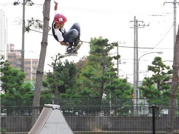 090927_千葉塩浜スケート大会CHASE_RIMG0108.jpg