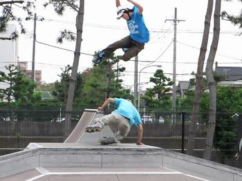 090927_千葉塩浜スケート大会CHASE_RIMG0162.jpg