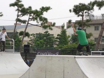 090927_千葉塩浜スケート大会CHASE_RIMG0970.jpg