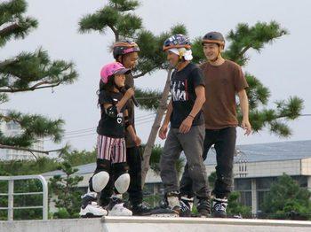 090927_千葉塩浜スケート大会CHASE_RIMG1011.jpg