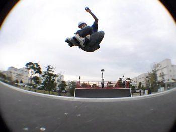 091101_air trick_RIMG1103.jpg