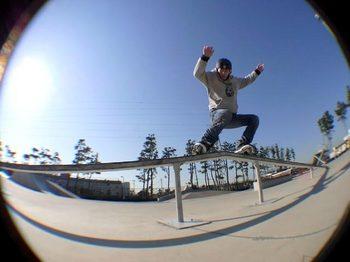 091223_市川塩浜第2公園スケートパークRIMG0038.jpg