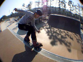091223_市川塩浜第2公園スケートパークRIMG0043.jpg
