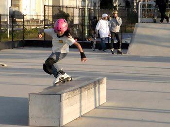091223_市川塩浜第2公園スケートパークRIMG0077.jpg
