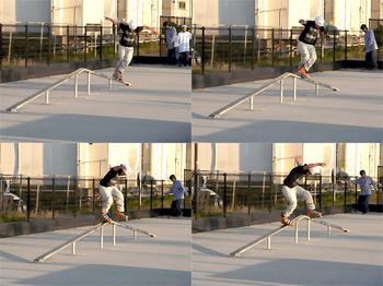 091223_市川塩浜第2公園スケートパークoka_2.jpg