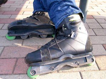 100105_USD Carbon Black skate_RIMG0024.jpg