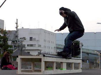 100105_USD Carbon Black skate_RIMG0053.jpg