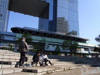 100425_お台場_RIMG0278.jpg
