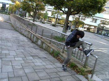 100425_お台場_RIMG0303.jpg