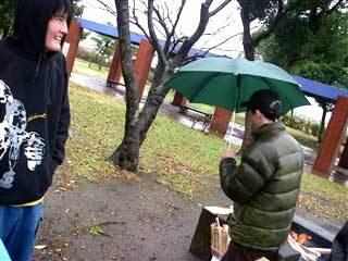 1214_tanjyoukai_IMGP4909_R.jpg