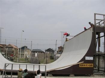 20090504鵠沼スケートパークIMGP5954_R.jpg