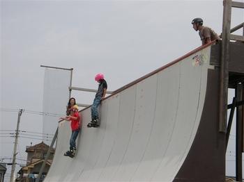 20090504鵠沼スケートパークIMGP5955_R.jpg