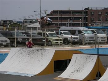 20090504鵠沼スケートパークIMGP5962_R.jpg