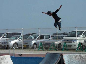 20090504_itochiaki_air.jpg