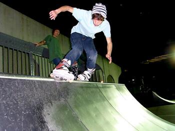 20091126_新横スケートパークRIMG1055.jpg