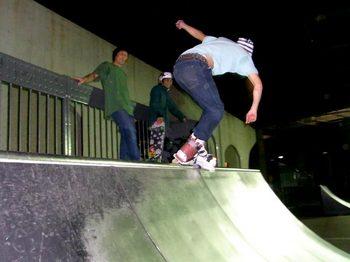 20091126_新横スケートパークRIMG1056.jpg