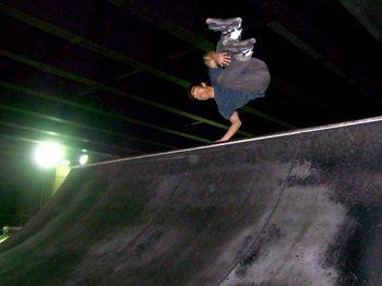 20091126_新横スケートパークRIMG1058.jpg