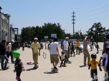 20100425_スケートコンテスト_城南JAM_インスタントスケートボードスクール_RIMG0211.jpg