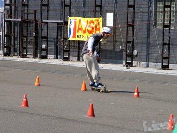 20100425_スケートコンテスト_城南JAM_インスタントスケートボードスクール_RIMG0244.jpg