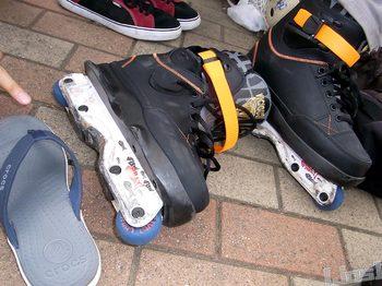 20100620_NIMH Shaman スケート_RIMG0348.jpg