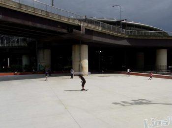20100627_新横浜スケートパークRIMG0298.jpg