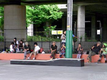 20100627_新横浜スケートパークRIMG0308.jpg