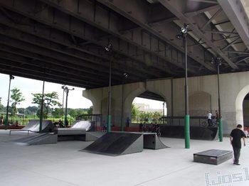 20100627_新横浜スケートパークRIMG0312.jpg