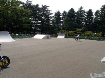 20100815_駒沢公園スケートパーク_RIMG0332.jpg