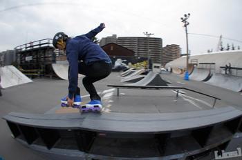 20110403MAP'S TOKYO_DSC01958.jpg