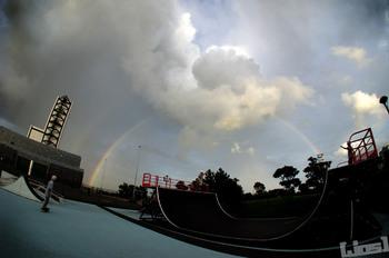 20110904虹円_DSC03838.jpg