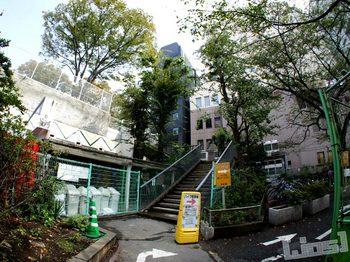 20111010宮下公園スケートパーク_DSC04077.jpg