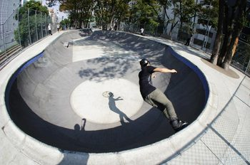 20111010宮下公園スケートパーク_DSC04107.jpg