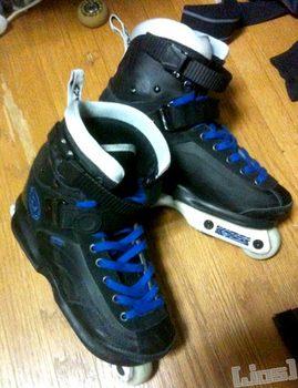 Deshi carbon skate_IMG_68070001デシカーボン.jpg