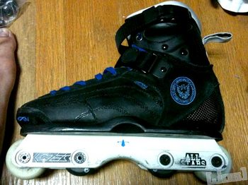 Deshi carbon skate_IMG_68070002デシカーボン.jpg