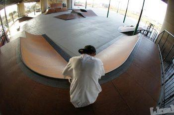 新横浜公園スケート広場_DSC04688.jpg