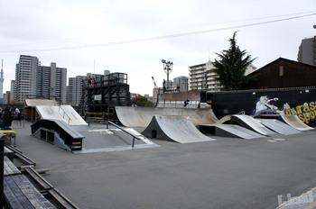SkatePark_MAP'S-TOKYO_DSC0111.jpg