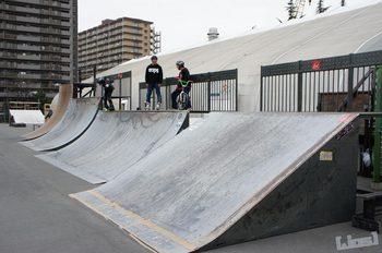SkatePark_MAP'S-TOKYO_DSC0112.jpg