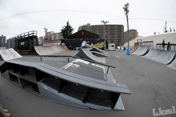 SkatePark_MAP'S-TOKYO_DSC0115.jpg