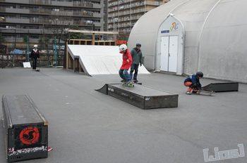 SkatePark_MAP'S-TOKYO_DSC0123.jpg