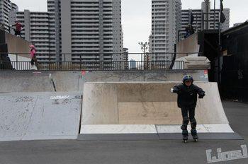 SkatePark_MAP'S-TOKYO_DSC0125.jpg