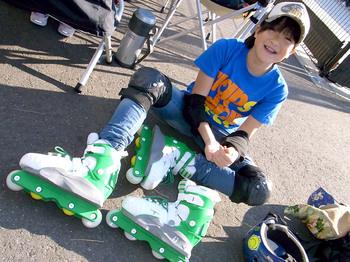 USD JV Pro Junior Adjustable Skates 2010_RIMG0074.jpg