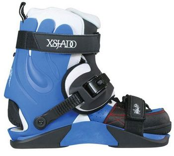 XSJADO Stockwell 2010 BLUE_2.jpg