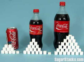 cola_sugar.jpg