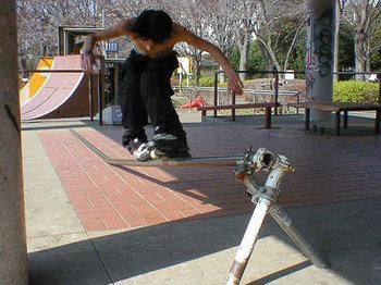 komazawa_DSC00009.jpg