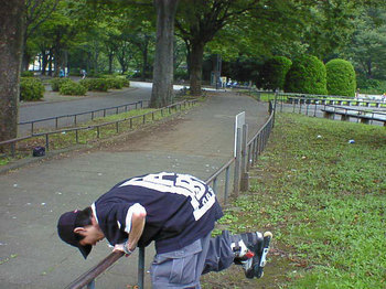 komazawa_DSC00081.jpg
