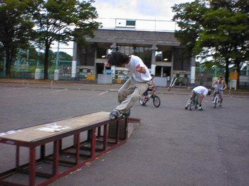 komazawa_DSC00242.jpg
