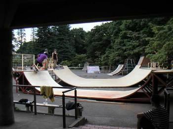 komazawa_PICT0298.jpg