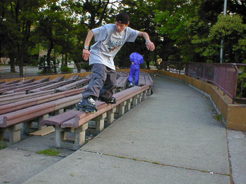 motosumi_DSC00128.jpg